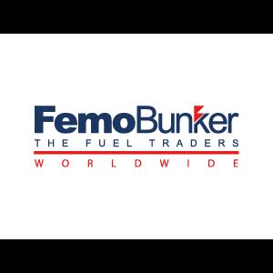 Femo Bunker   The fuel company